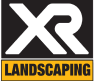 XR Landscaping