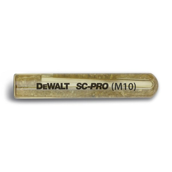 DFC1510050